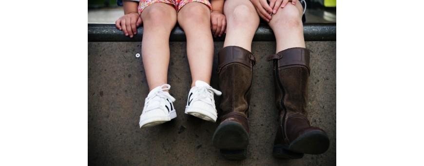 Sneakers - Kids