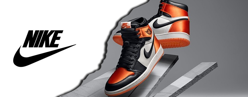 Sneakersbasket.com - NIKE