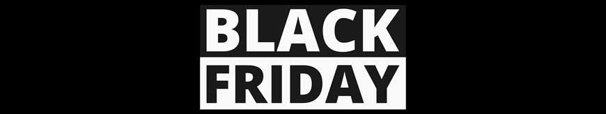 Black Fridaye sneakers basket