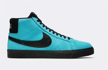 Nike SB sneakerss france