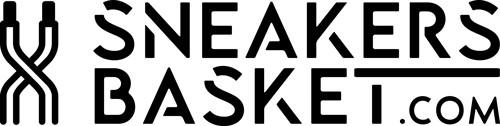 SneakersBasket.com